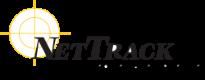 NetTrack Marketing Logo