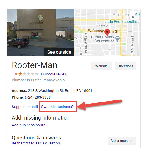 07e83db563f Reputation Management and Asking for Google Reviews